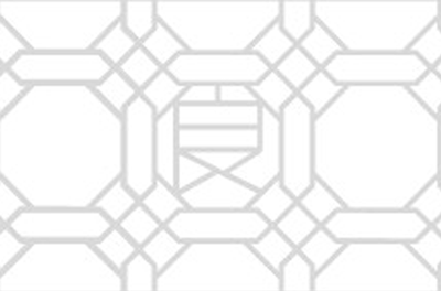 イイスタンダード-コンセプト