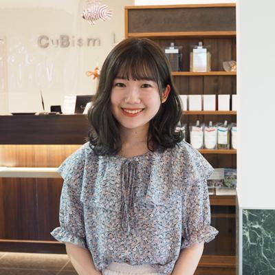 Ueno Sayaka